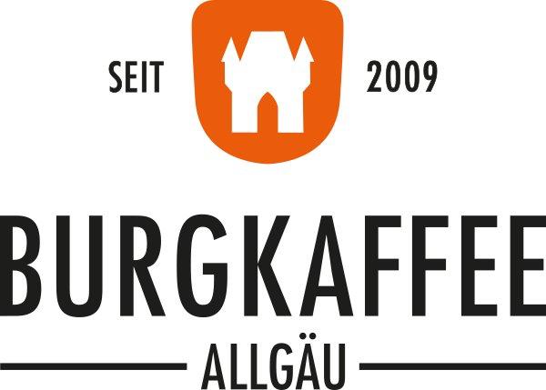 Burgkaffee